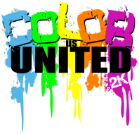 Color Us United 2K - Memorial Day
