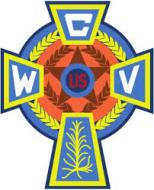 Catholic War Vets 5k and Fun Run a Wheelchair Athlete Inclusive Event