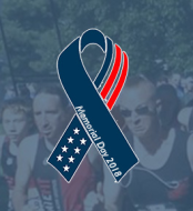 Evansville Memorial Day Run