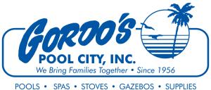 Gordo's Pool City