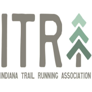 8 Hours @ B.C. - A Fat Ass-ish Run Sponsored by Indiana Trail Running Association