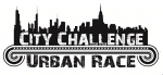 San Diego, CA CITY CHALLENGE URBAN RACE 5K & Half Marathon Run Walk