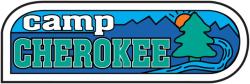 Cherokee Charge 5K