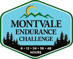Montvale Endurance Challenge