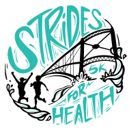 Strides for Health