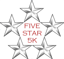 Adams 12 Five Star 5k for Wellness