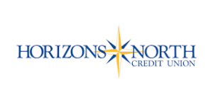 Horizons North Credit Union