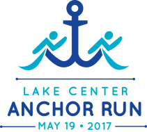 Anchor Run 2017