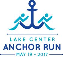 Anchor Run 2017