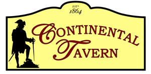 The Continental Tavern