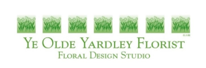 Yardley Florist