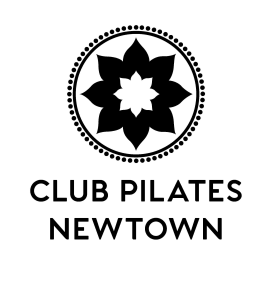 Club Pilates - Newtown