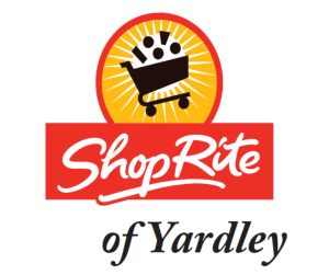 ShopRite of Yardley