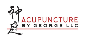 Acupuncture by George