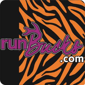Run Bucks