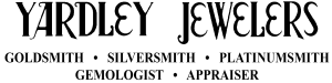 Yardley Jewelers