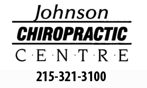 Johnson Chiropractic Center