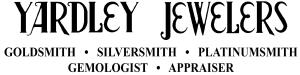 Yardley Jewlers