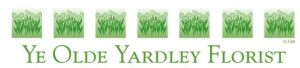 Ye Olde Yardley Florist