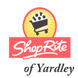 Shop Rite of Yardley