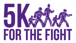 Walk Kansas 5K for the Fight - CANCELED