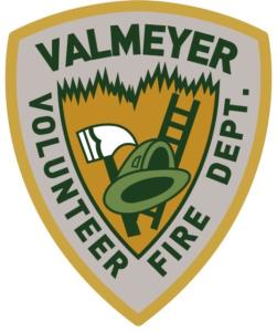 Valmeyer Volunteer Firemen's Association