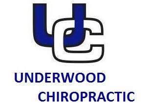 Underwood Chiropractic