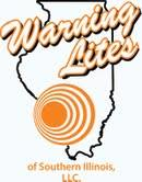 Warning Lites of Southern Illinois