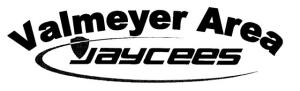 Valmeyer Area Jaycees