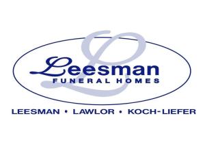 Leesman Funeral Home