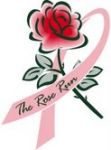 The 5th Annual Rose Run 5k Run/Walk & Kids' 1k Fun Run