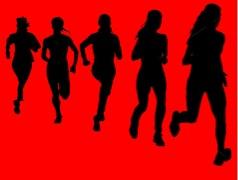 Walk  Run  Diva 5K and Health Fair