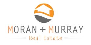 Moran & Murray