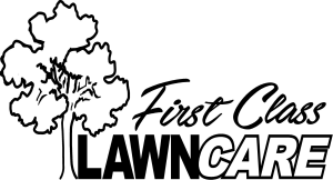 First Class Lawn Care