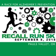 Recall Run