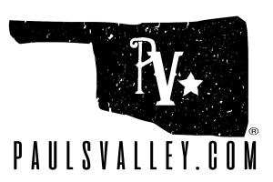 Pauls Valley Tourism