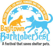 Baytown Barktoberfest