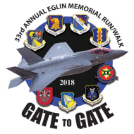 33rd Annual Memorial Day Gate to Gate Run