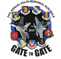 34th Annual Memorial Day Gate to Gate Run