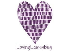 1st Annual Loving Lainey Bug 5K & Fun Run