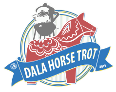 Kingsburg Dala Horse Trot 10K & 2 Mile Run/Walk