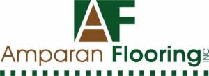 Amparan Flooring