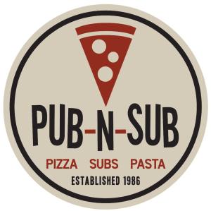 Pub-n-Sub