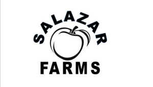Salazar Farms