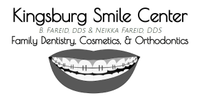 Kingsburg Smile Center