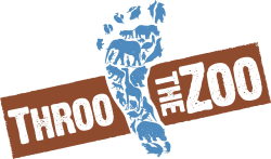 Throo the Zoo 5K