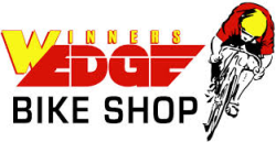 Winners Edge MTB National Championships