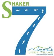 Shaker 7