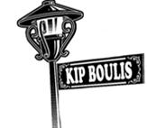 Kip Boulis 5K
