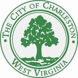 The City of Charleston, West Virginia